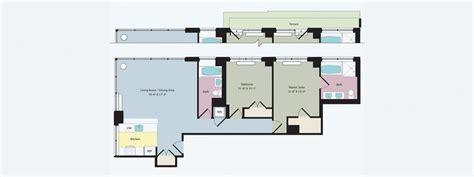 floor plans in illustrator illustrator archives levi leddy creative