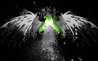 Xbox Wallpapers Backgrounds 360 Feelgrafix Deviantart