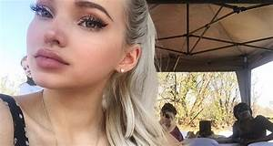 Dove Cameron Dishes Advice On How to Live Your Best Life ...