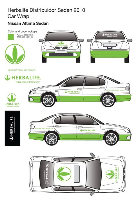 Free Vehicle Wrap Templates by Vehicle Wrap Design Templates Search Vehicle