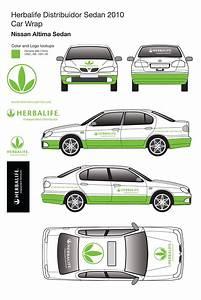 vehicle wrap design templates google search vehicle With truck wrap design template