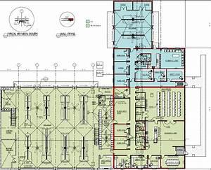 Photo : Dormitory Floor Plans Images MEZZANINE BEDROOM