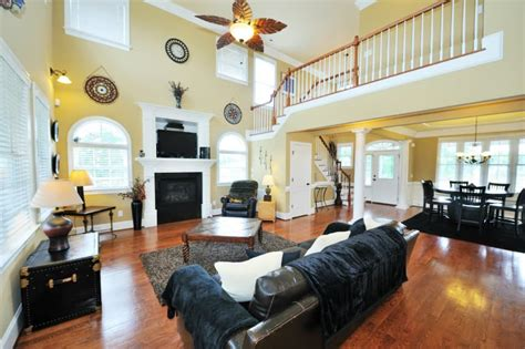 smart home remodeling ideas   budget