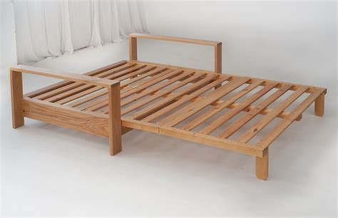sofas that become beds futon sofa bed frame bm furnititure