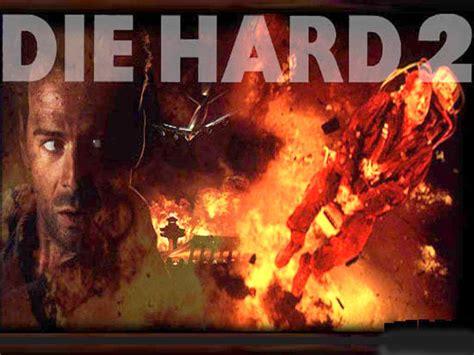 die hard die hard wallpaper  fanpop