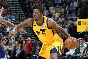 Report: NBA Title Contenders Eyeing Joe Johnson After Buyout