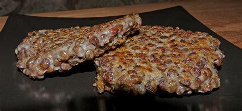 cuisine lentilles vertes croquettes riz lentilles loetitia cuisine vegan