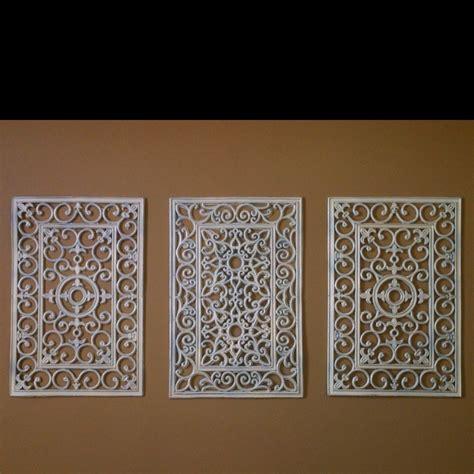 rubber doormat wall 1000 ideas about rubber mat on door mats