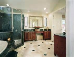 bathroom improvement ideas bathroom remodeling home