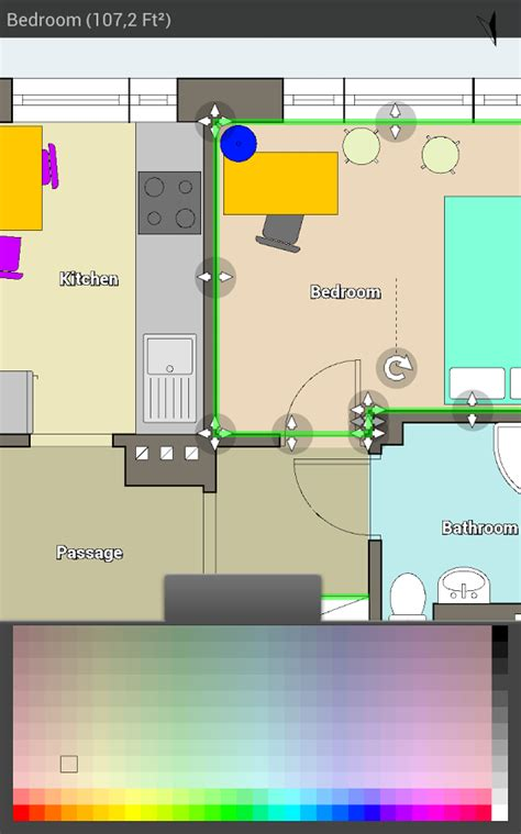 floor plan creator apk  android apps