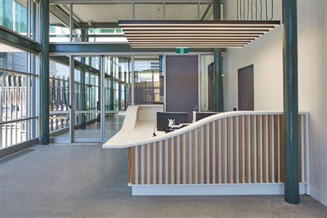 westmead kri kids research industry office furniture  aspen