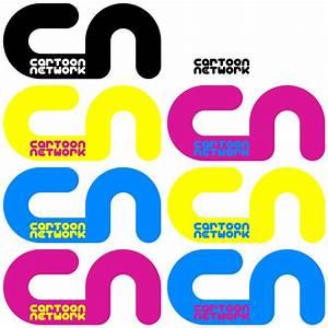 How I should rebrand the Cartoon Network logo by LDEJRuff ...