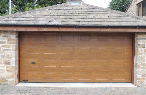 garage door supply garage door supply 28 images garage doors gate clasf