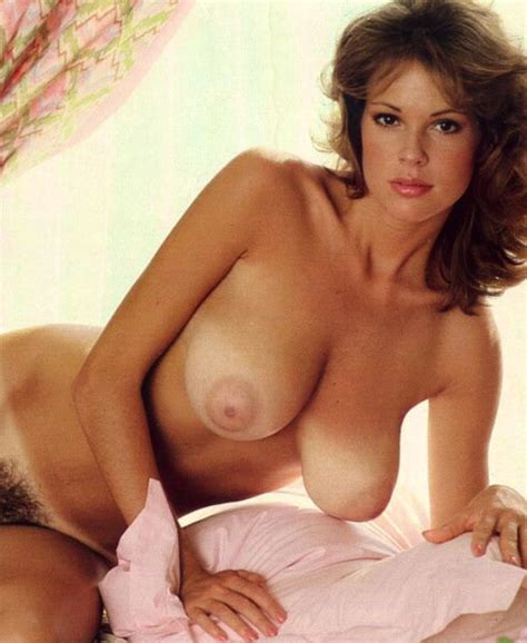 Candy Loving Nude Pics Page