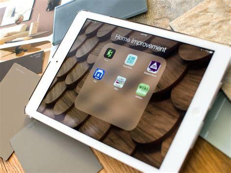 home improvement apps  ipad houzz designmine