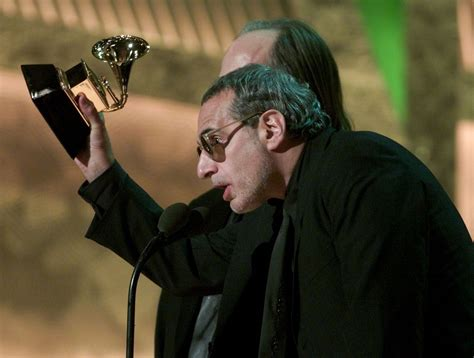 steely dan best of the most album of the year winners in grammy
