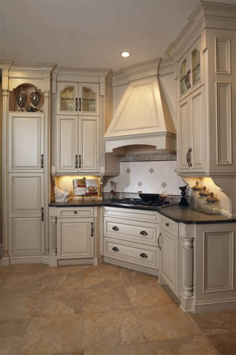 recycled kitchen cabinets near me need quot kitchen cabinets near me quot to match your countertops