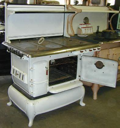 Herd Ofen Kombination by Premier Cook Stove Single Oven Premier Dual Fuel