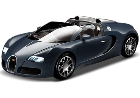 Al habtoor motors co, llc, sheikh zayed road exit 41, p.o. Bugatti Veyron Specifications and Features   CarDekho.com