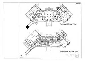 colonial floor plan le meridien hotel and galfar convention centre presentation panel hotel basement and ground