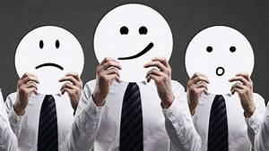 9 H U00e1bitos De Gente Con Inteligencia Emocional