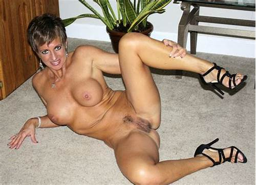 If You Relish This Vids Dont Forget To Bookmark Sexxx #Horney #Amateur #Milf'S #Poon