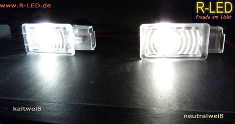 kofferraum beleuchtung und rueckfahrlicht forum insignia