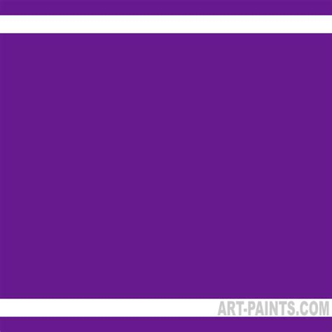 light purple colors ink paints inlpu1 light