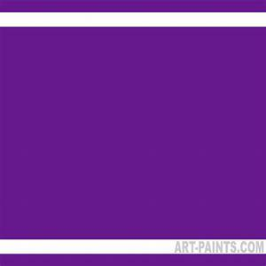 Light Purple Colors Tattoo Ink Paints - INLPU1 - Light ...