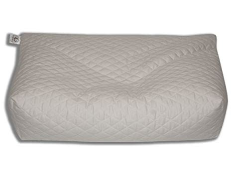cpap pillows for side sleepers the best cpap pillows for side sleepers review cpapguide