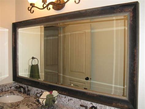 bathroom wall mirror ideas interior master bathroom mirror ideas farmhouse faucets