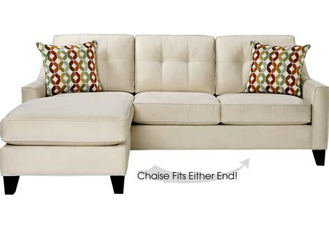 rooms to go chaise sofa cindy crawford sofa sleeper cindy crawford home newport