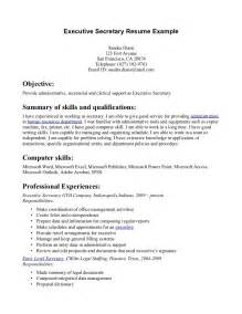 profile on resume for college students school