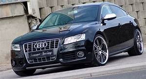 Audi A1 Quattro Prix : audi s5 sportback grand prix with 375hp car and style ~ Gottalentnigeria.com Avis de Voitures