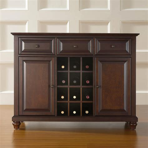 Dining Table Sideboard by Creativeworks Home Decor Sideboards Buffets