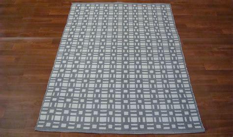 tappeti e bay tappeti per esterno cortili e terrazze resistenti all