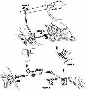 Wiring Diagram Also Chevy Truck Shift Linkage On  Wiring  Free Engine Image For User Manual Download