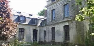 Garage Val D Oise : chateaux a vendre 95 ~ Gottalentnigeria.com Avis de Voitures