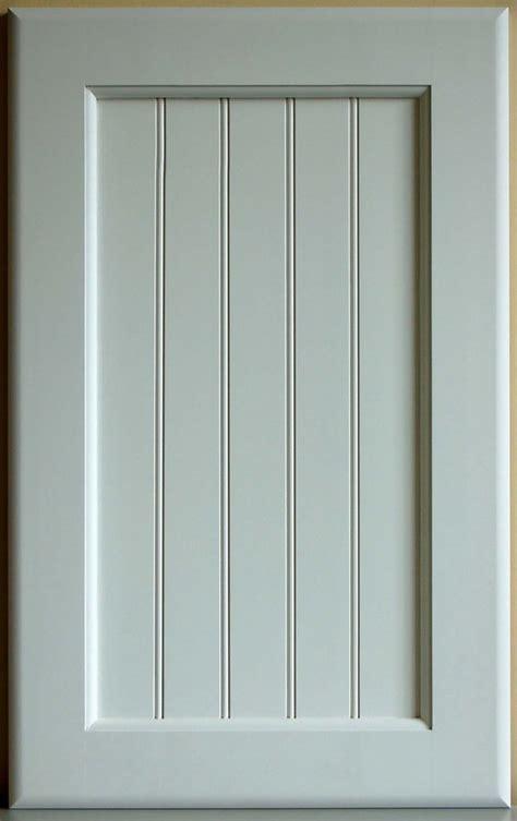 kitchen cabinet doors lowes kitchen cabinet door replacement lowes kenangorgun com