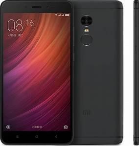 Xiaomi Redmi Note 4x  Price  Specs And Best Deals