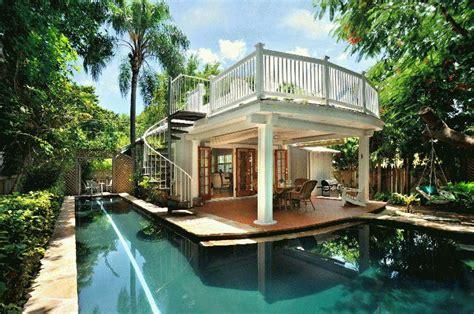 keys key west rentals florida vacation homes fla places rental stay poinciana beach rent fl hideaways pool front historic condo