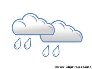 sprüche wasser regenwolken clipart