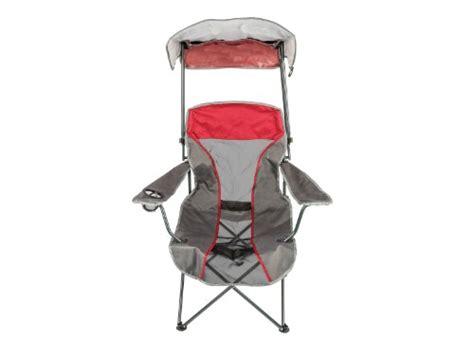 kelsyus premium canopy chair kelsyus premium canopy chair furniture outdoor