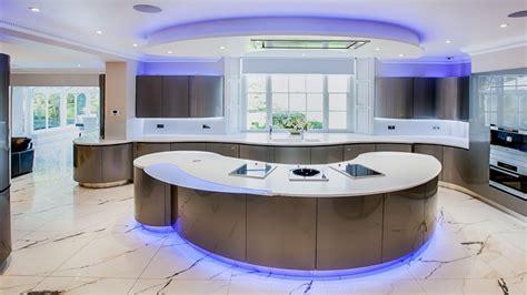 marazzi design kitchen gallery marazzi design shortlisted for the kitchen 163 100 000 7360