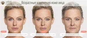 Массаж ложками для лица от морщин