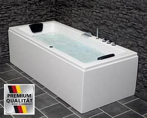Badewanne Mit Schürze : whirlpool badewanne eckwanne g nstig mit 8 massage d sen ~ A.2002-acura-tl-radio.info Haus und Dekorationen