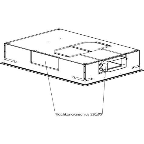 Unsere redaktion hat viele verschiedene produzenten verglichen. Gutmann Dunstabzugshaube Montageanleitung : Gutmann Decken Dunstabzugshaube Claro 04em B ...