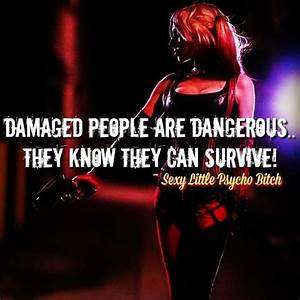 15 best images ... Harley And Joker Quotes