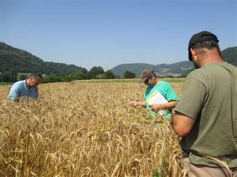 chambre d agriculture de l isere se passer des pesticides c 39 est possible