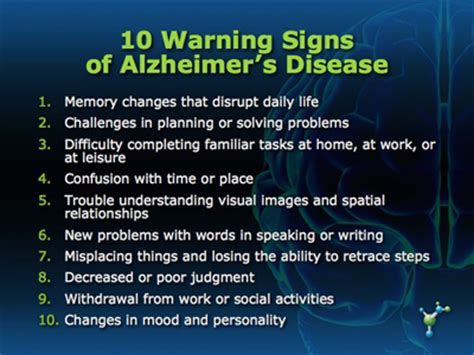 How To Distinguish Forgetfulness From Alzheimer's Disease. Distressed Signs Of Stroke. Class Rule Signs. Hutch Signs Of Stroke. Prehospital Stroke Signs. Number 14 Signs Of Stroke. Ho Scale Signs Of Stroke. Visor Signs. November 1 Signs
